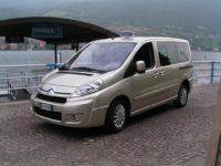 taxi-allimbarcadero-1024x768
