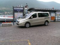 taxi-b-1024x768
