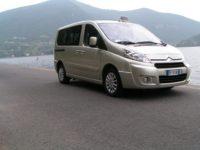 taxi-sul-lungolago-1024x768
